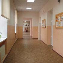 Ремонт и отделка школ в Шелехове город Шелехов