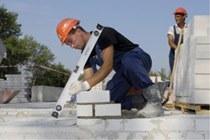 виды строительно-монтажных работ в Шелехове