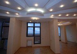 внутренняя отделка дома Шелехов