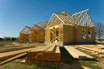 Каркасное строительство в Шелехове. Нами выполняется каркасное строительство в городе Шелехов и пригороде