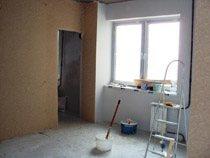 Оклеивание стен обоями в Шелехове. Нами выполняется оклеивание стен обоями в городе Шелехов и пригороде