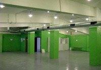 Ремонт цехов, производственных помещений в Шелехове