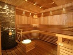 Строительство бани Шелехов. Строительство бани под ключ в Шелехове